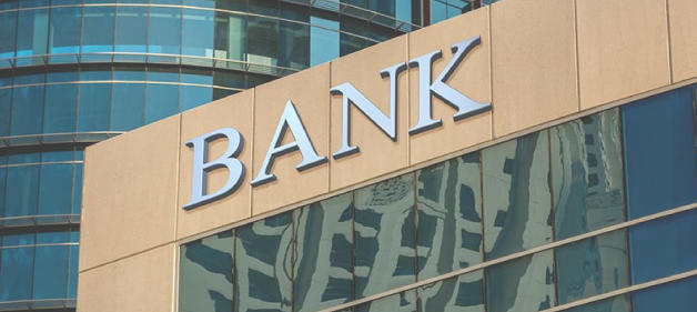 garanzie bancarie